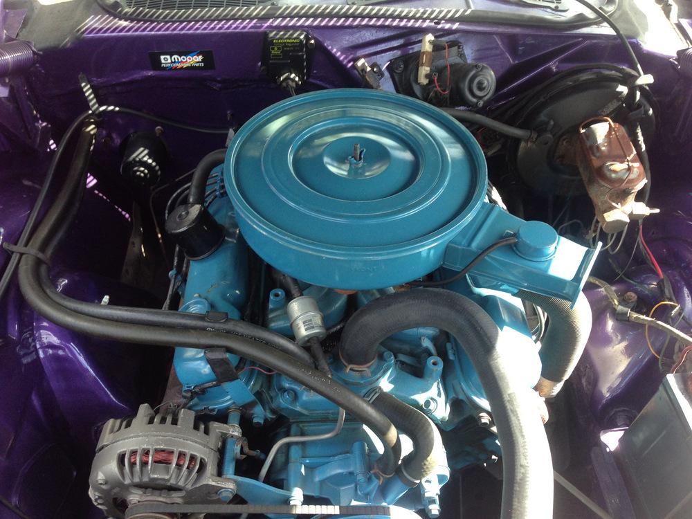 1970-Dodge-Challenger-Convertible-purple-4