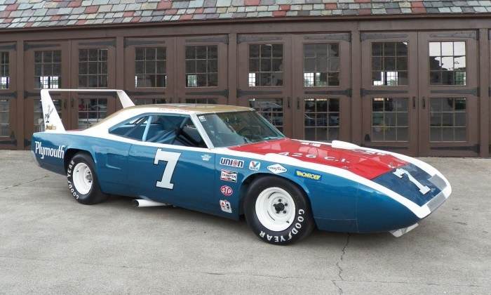 1970-Plymouth-Superbird-Ramo-Scott