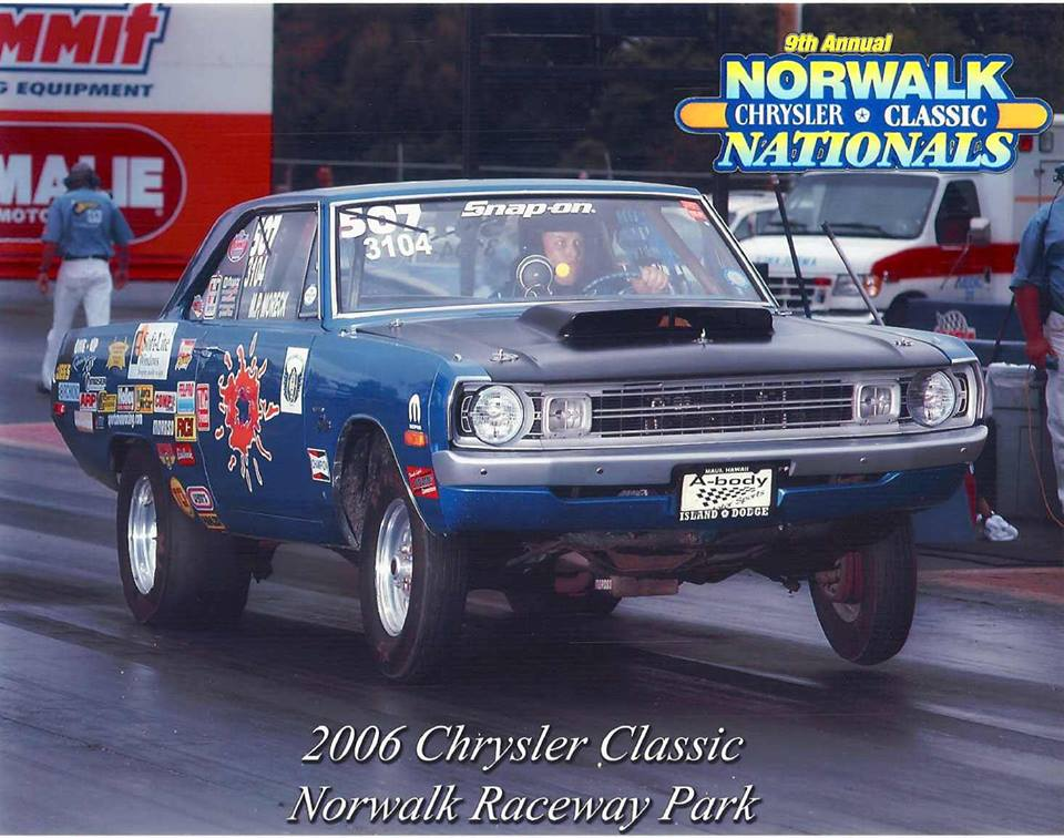 1972-Dodge-Dart-Swinger-Norwalk