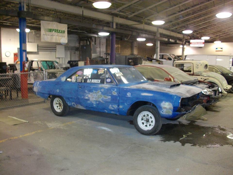 1972-Dodge-Dart-Swinger-before