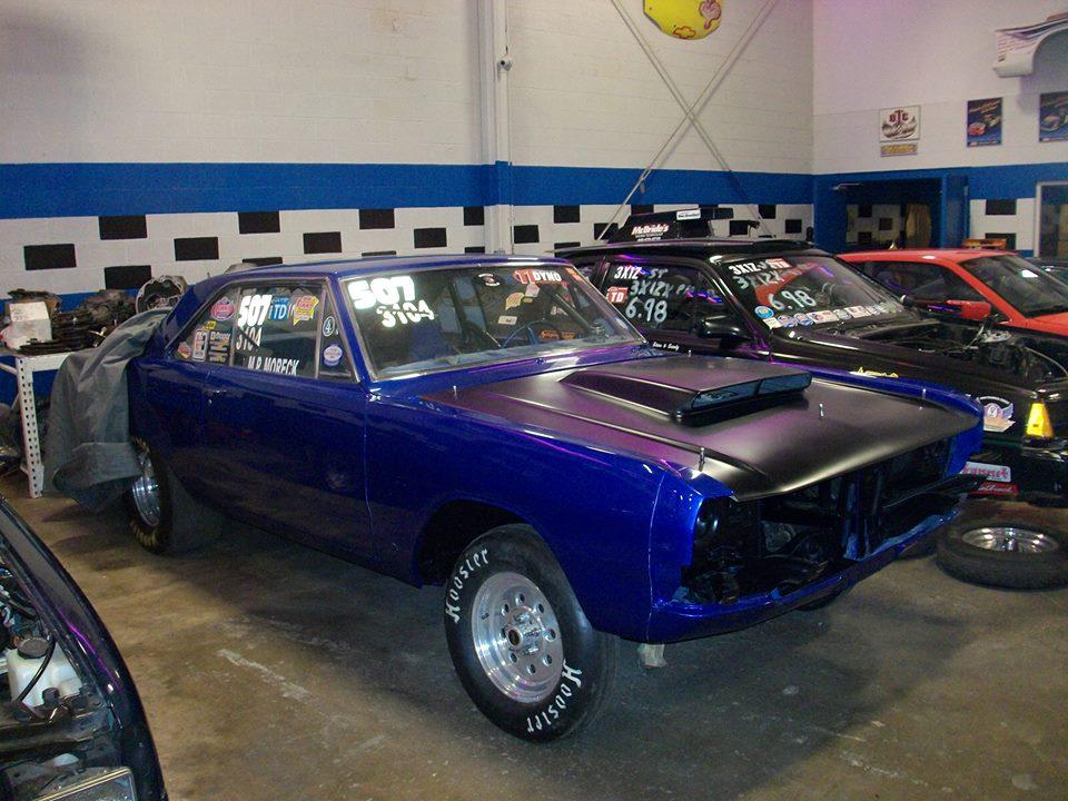 1972-Dodge-Dart-Swinger-paint-2