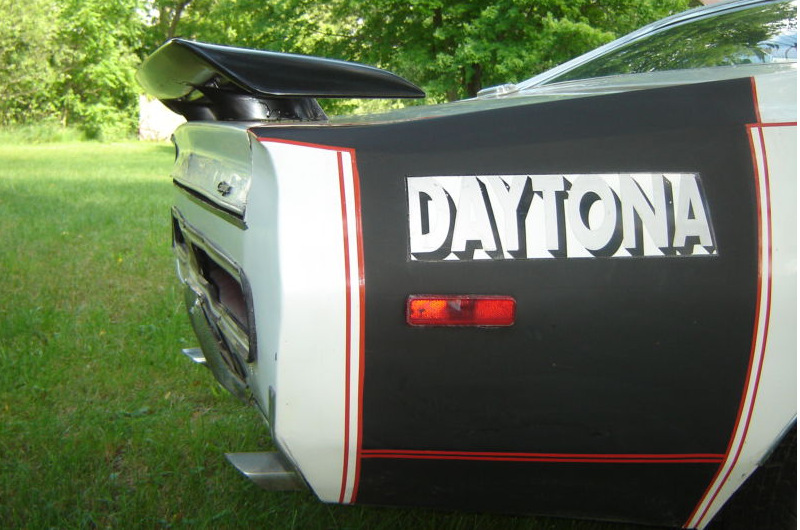 1973-Dodge-Charger-Daytona-5