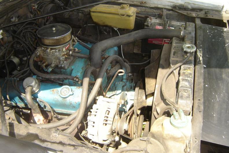 1973-Dodge-Charger-Daytona-6
