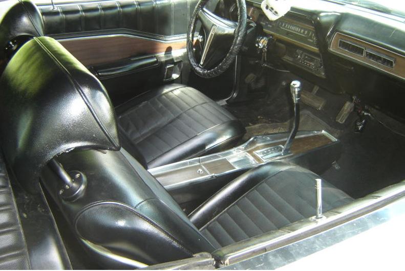 1973-Dodge-Charger-Daytona-8