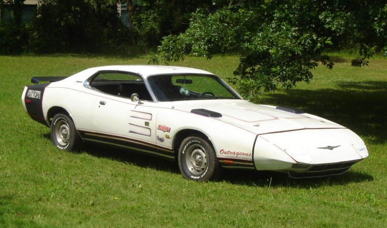 1973-Dodge-Charger-Daytona