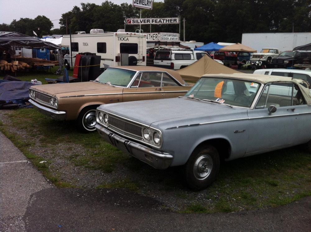 2013-Carlisle-Chrysler-Nationals-65-Coronets