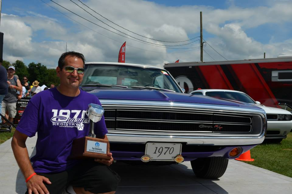 2013-Top-Eliminator-1970-Dodge-Charger-1