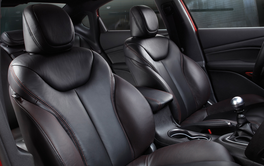 Production Of 2013 Dodge Dart Gt Has Started Mopar Blog