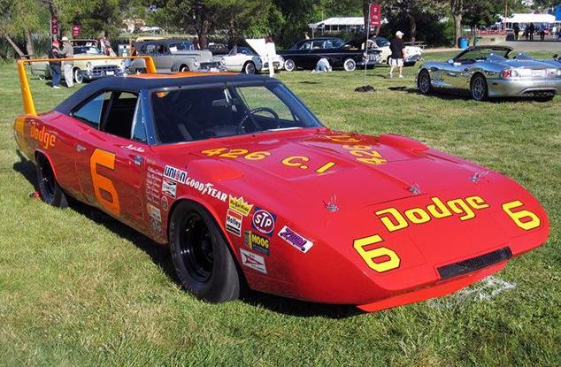1969 Dodge Charger For Sale Craigslist | Autos Post