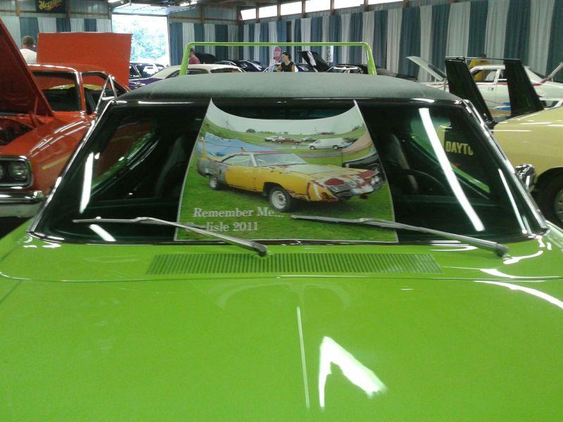 Limelight-1970-Plymouth-Superbird