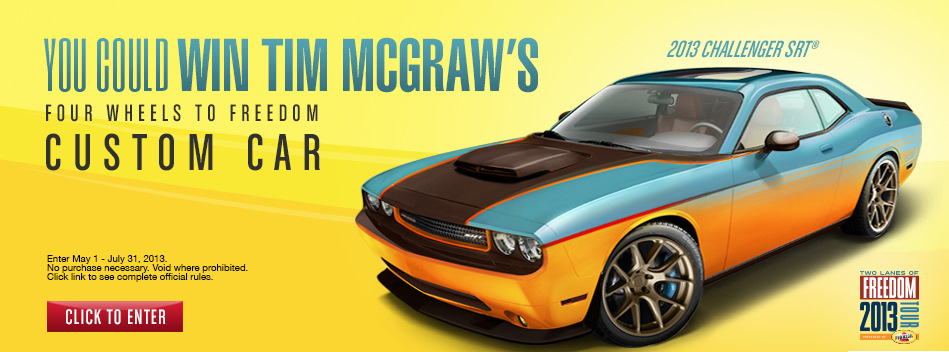 McGraw-Challenger-SRT
