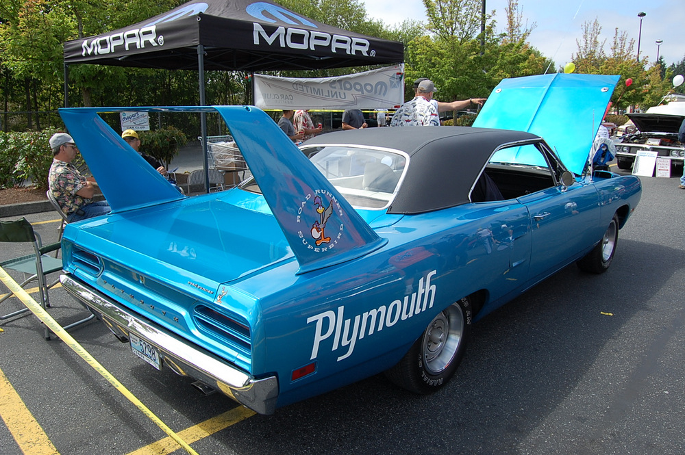 Mopars-Unlimited-4