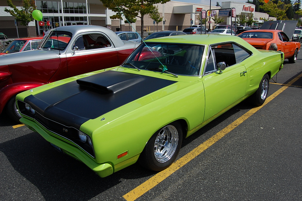 Mopars-Unlimited-71