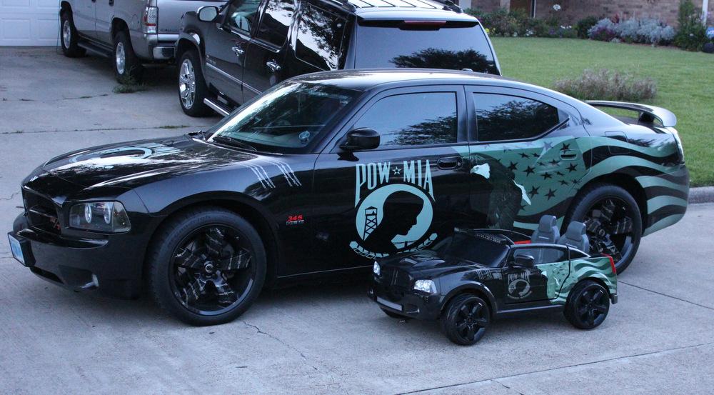 Larry H Miller Fiat Avondale Serving Phoenix Html Autos