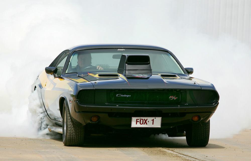 Challenger Shaker For Sale >> Shaker Hood 1970 Challenger Ebay | Autos Post