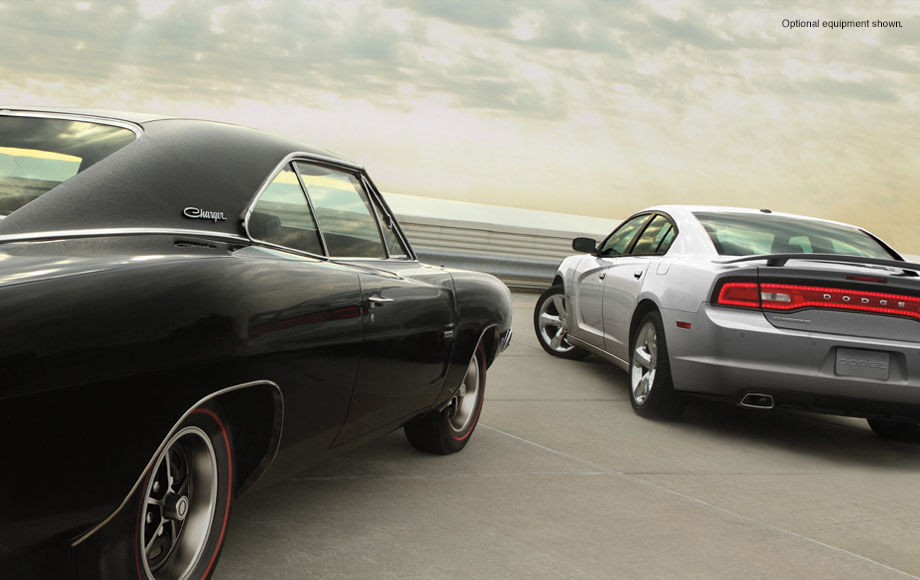 dodge-charger-classic