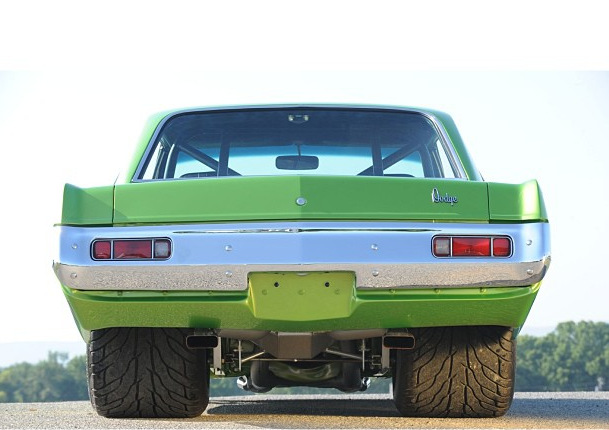 green-Dodge-Dart