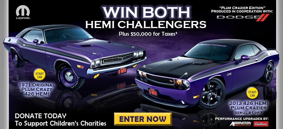 plum-crazy-Challengers