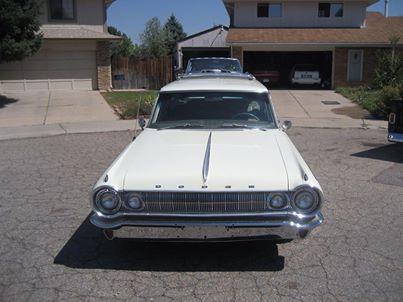 1964-Dodge-Polara-2