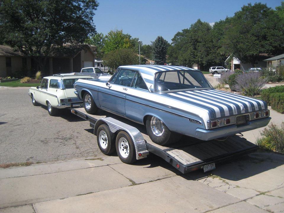 1964-Dodge-Polara-3