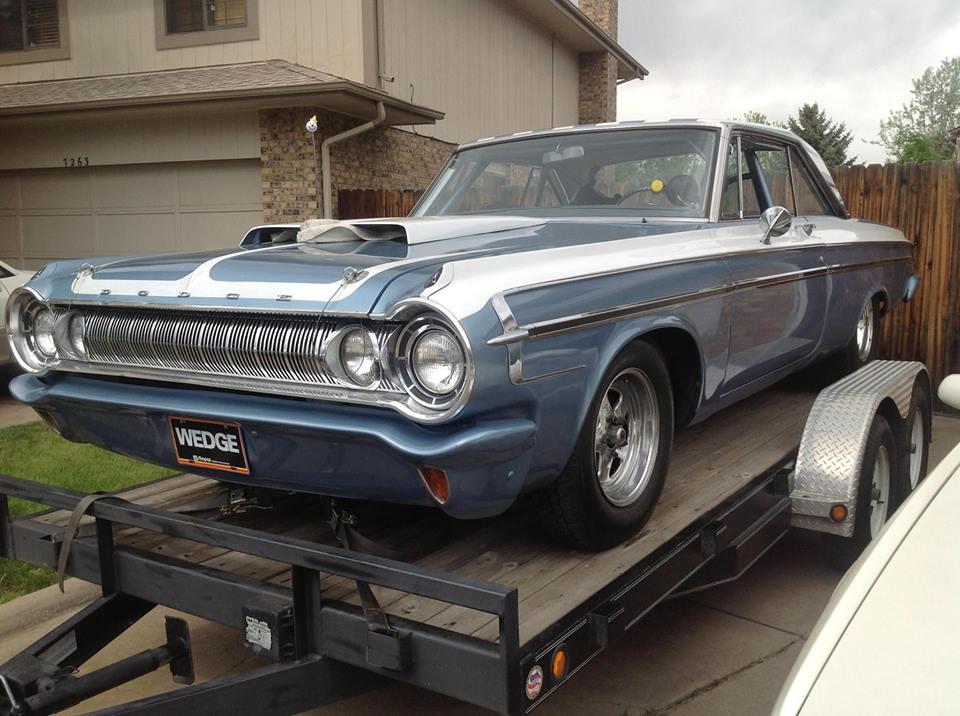 1964-Dodge-Polara-4