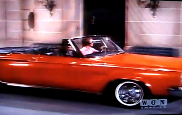 1965-Dodge-Coronet-Convertible-Beverly-Hillbillies