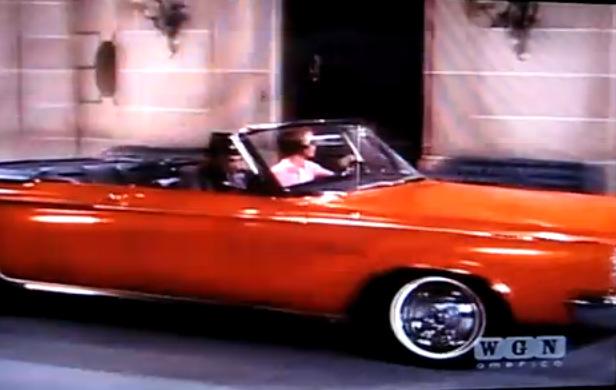 1965-Dodge-Coronet-Convertible-Beverly-Hillbillies