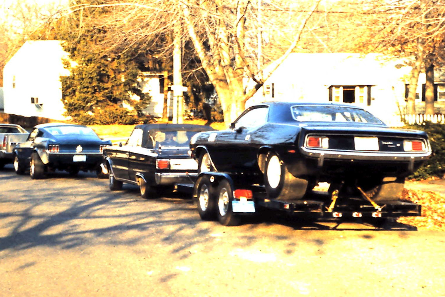 1966-Satellite-towing-Cuda