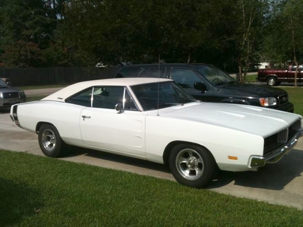 1969-Dodge-Charger-before