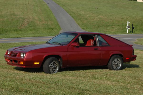 1987-Dodge-Charger-RWD