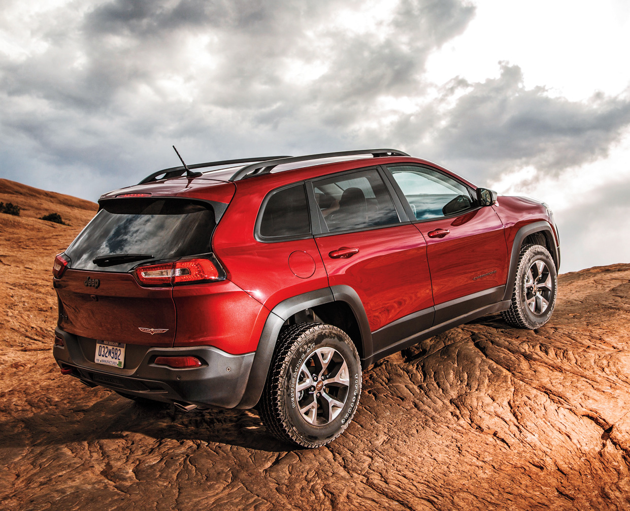 2014-Jeep-Cherokee-Limited