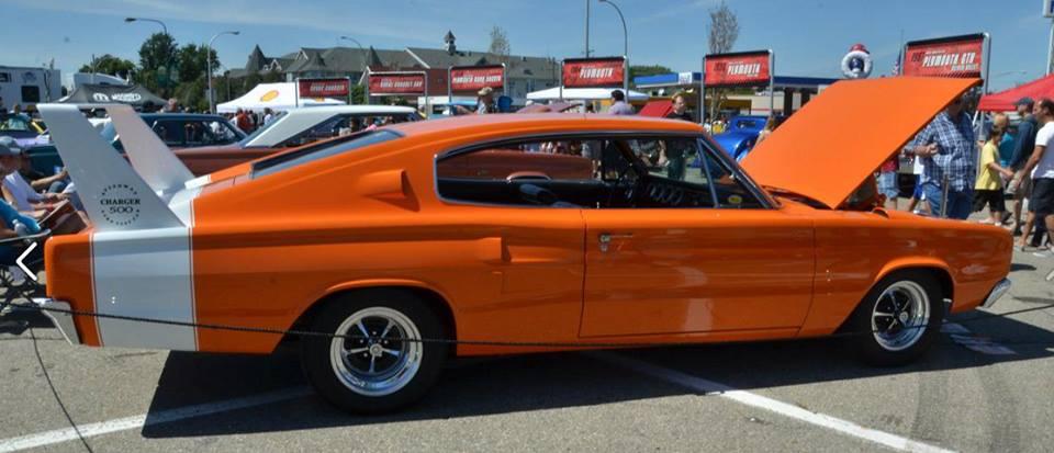 Daytona-Charger-Conversion