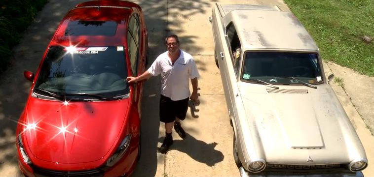 Dodge-Dart-1963-and-2013