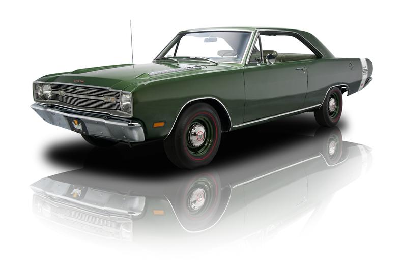 M-Code-1969-Dodge-Dart