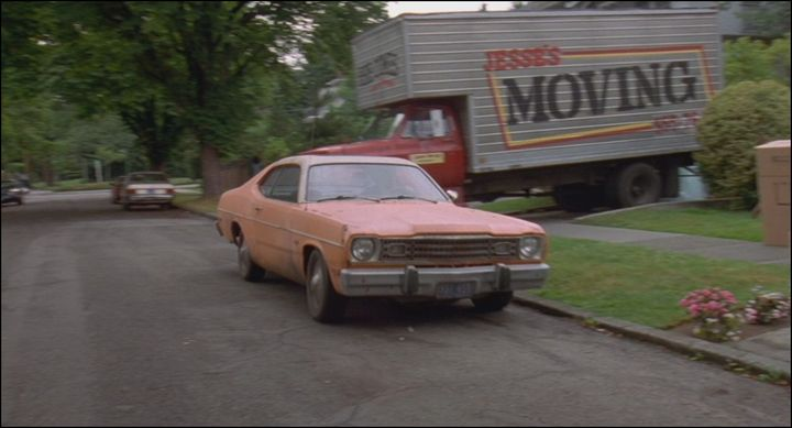 Plymouth-Duster-Happy-Gilmore