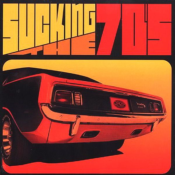 Sucking-The-70s-Cuda