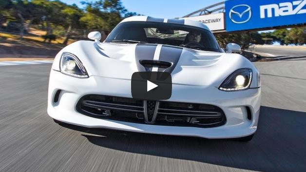 Viper-Motor-Trend