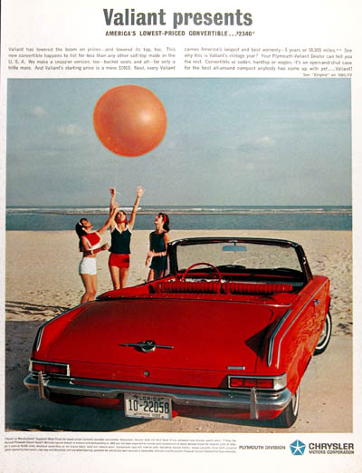 1963-Plymouth-Valian-Convertible