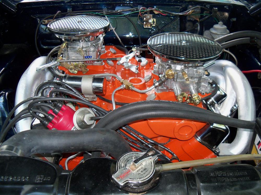1964-Plymouth-Sport-Fury-2