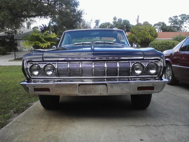 1964-Plymouth-Sport-Fury-4