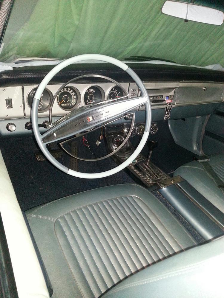 1964-Plymouth-Sport-Fury-7