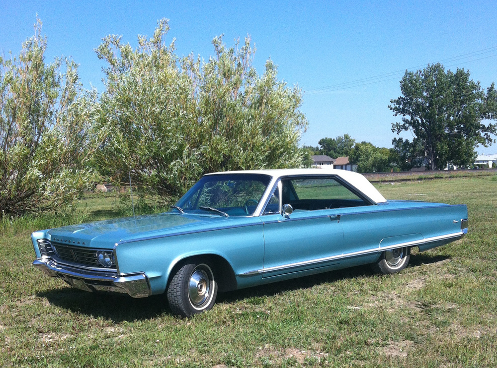 1966-Chrysler-Windsor