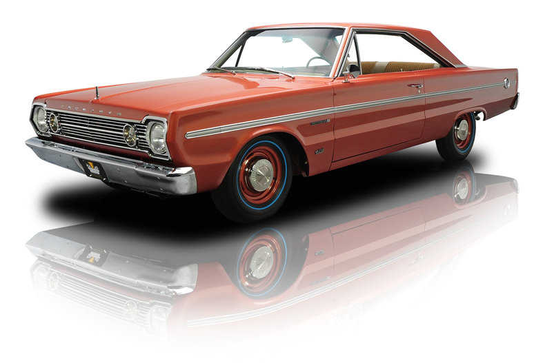 1966-Plymouth-Belvedere