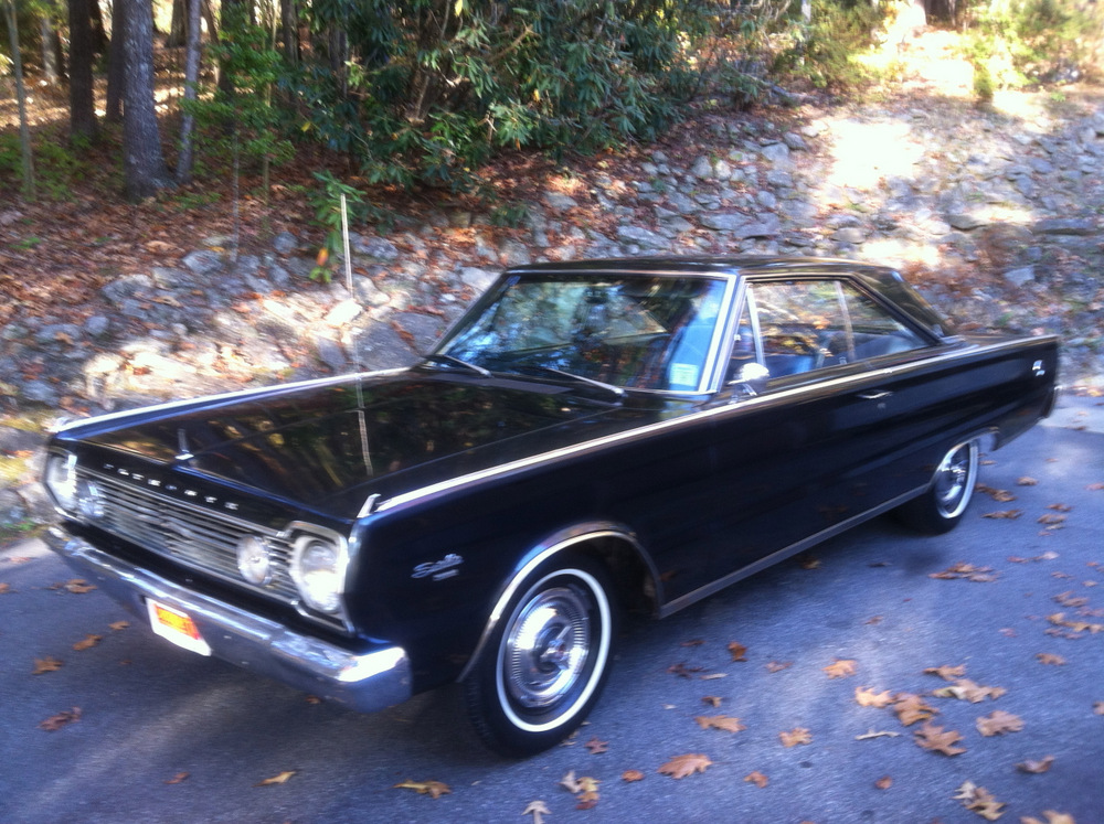 1966-Plymouth-Satellite