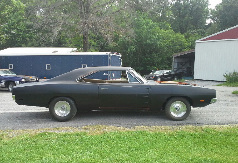 1969 dodge charger rt se for sale autos weblog. Cars Review. Best American Auto & Cars Review