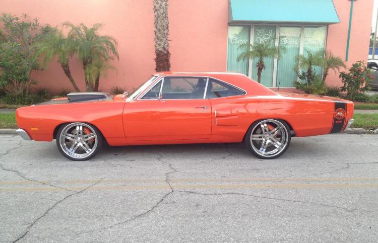 1969-Dodge-Coronet