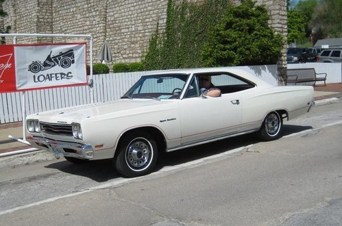 1969-Plymouth-Sport-Satellite