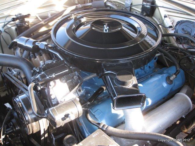 Death Proof Dodge Challenger >> Reader's Rides: Rick Miller's 1970 Dodge Challenger SE | Mopar Blog
