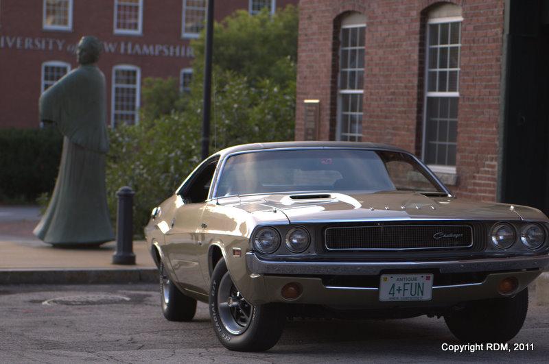 1970-Dodge-Challenger-SE
