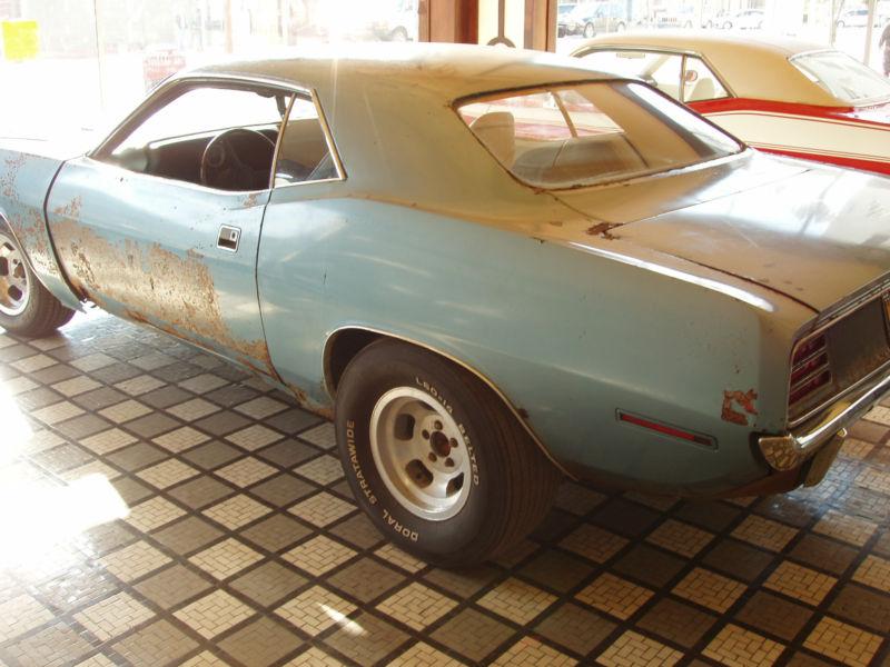 1970-Plymouth-Barracuda-2